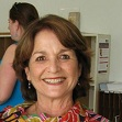 Dr Margaret Kiley