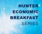 Hunter Economic Breakfast Series