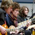 Conservatorium Contemporary Guitar Ensemble