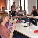 Teachers Workshop 4