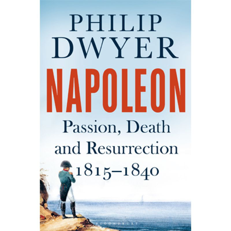 Dwyer-Napoleon-Passion-cover.jpg