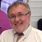 Professor Rafal Kozubski profile picture