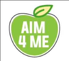 AIM 4 ME