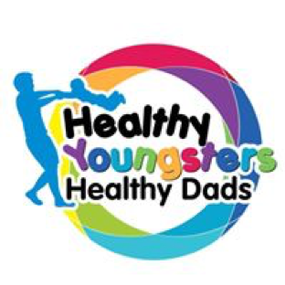 Healthy Youngsters, Healthy Dads