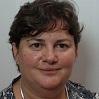 Dr Darlene Sebalj