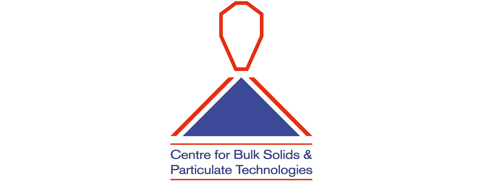 Centre for Bulk Solids and Particulate Technologies