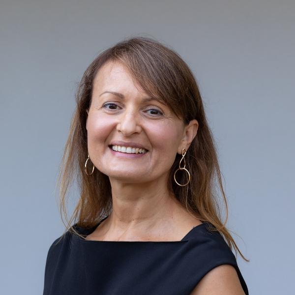 Inaugural Women in STEMM Chair announced