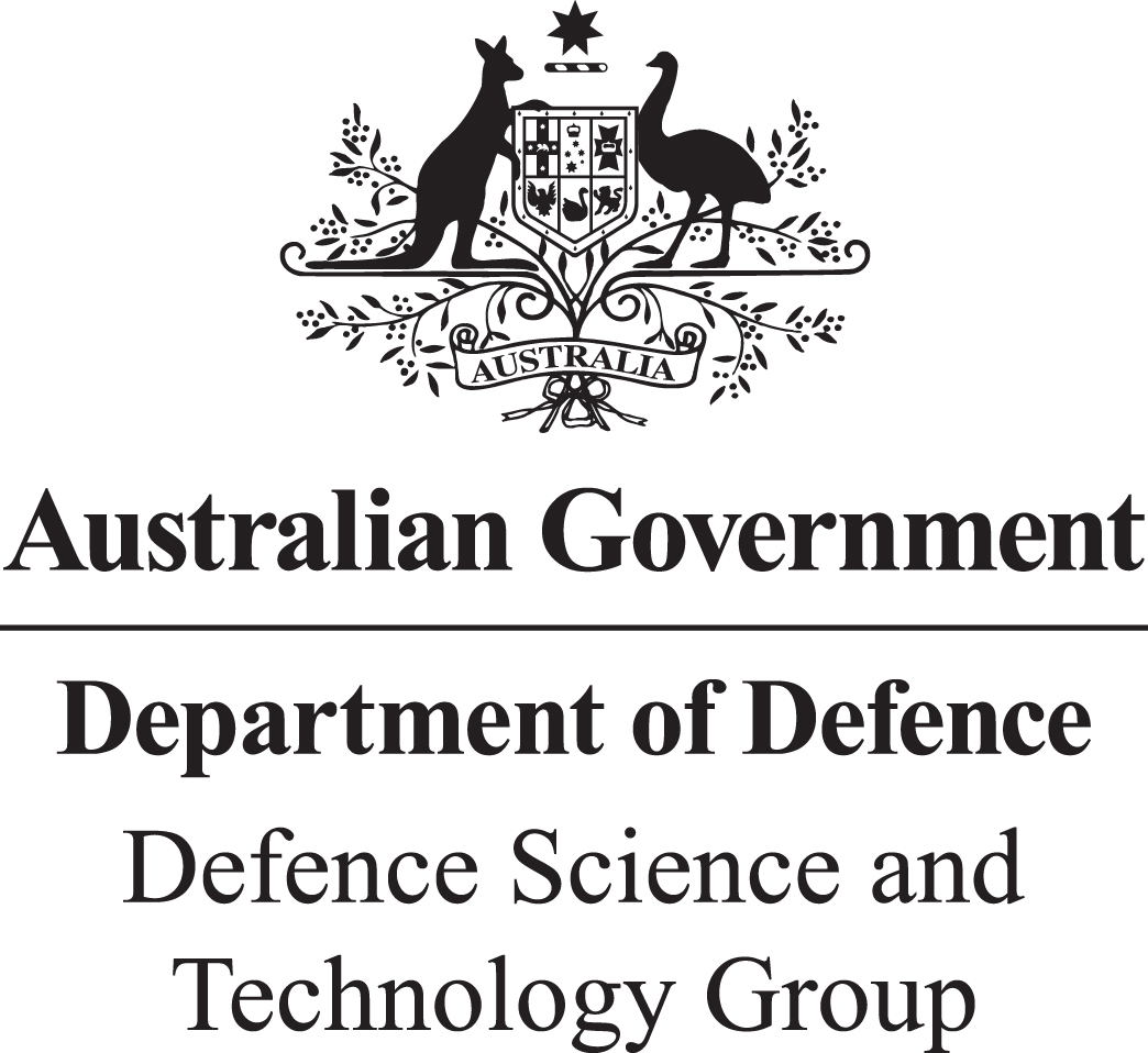 Defence DST Group