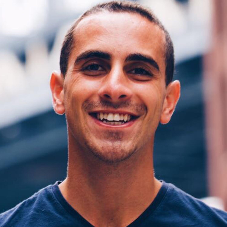 Tarek Al Helou_profile
