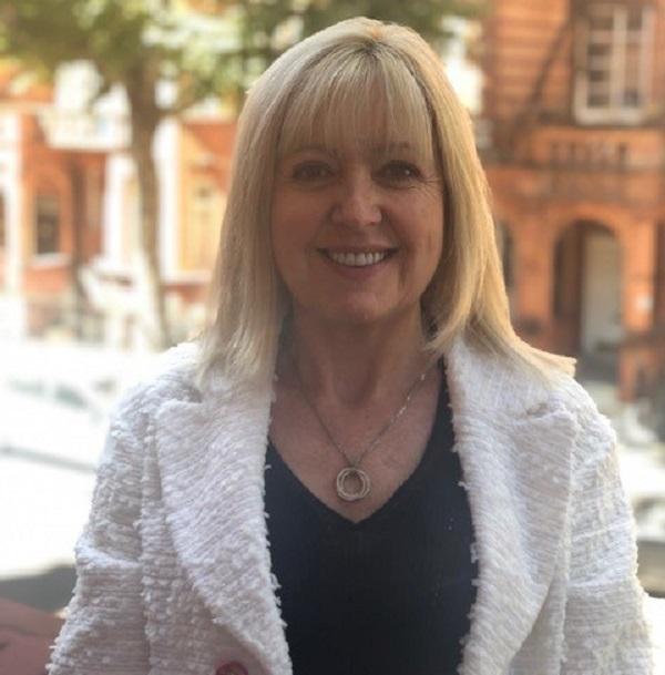 Dr Kerri Whittenbury