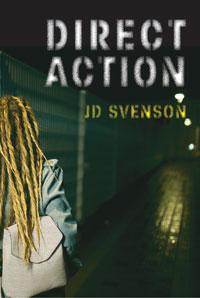 JD Svenson Direct Action
