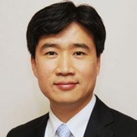 Prof. Il-Doo Kim
