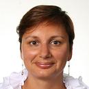 Dr Valentina Cuzzocrea