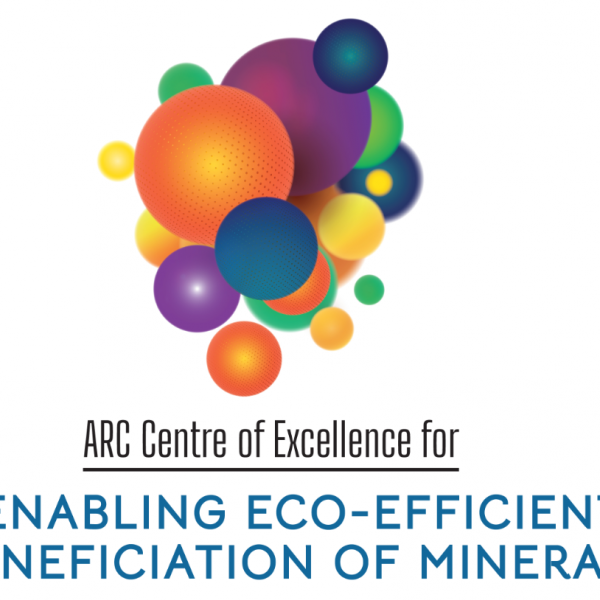 ARC COE Logo - square set