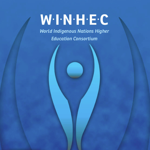 WINHEC Accreditation