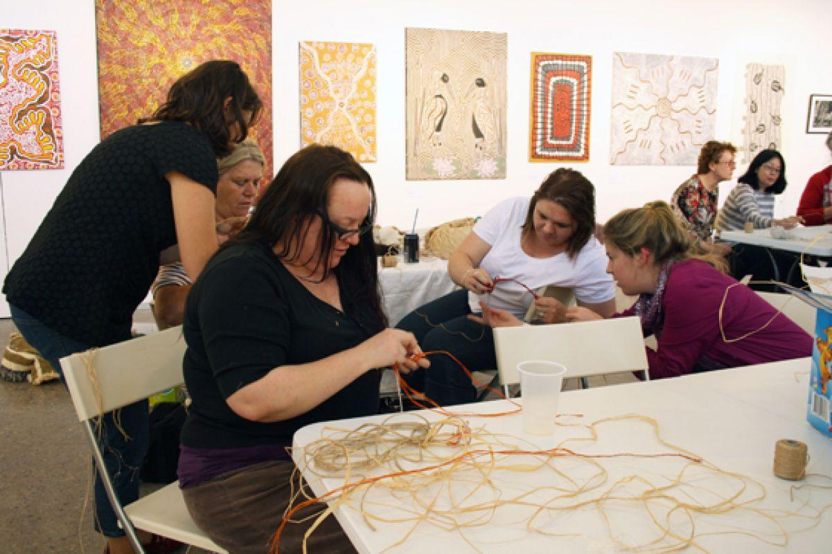 WAAP-Weaving-workshop.jpg