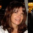 Fiona Blinkhorn profile image