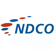 National Disability Coordination Officer