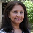 Associate Professor Surinder Baines