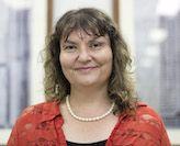 Prof. Ljiljana Brankovic