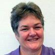 Lynette Stoker profile image