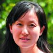 Dr Sarah Yeun-Sim Jeong