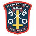 All Saints College St Peter's Campus