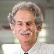 Associate Professor Willy Sher