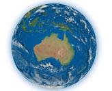 Australia Day Honours 2016