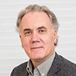 Professor John Horne