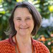 Associate Professor Gillian Gould (GP)