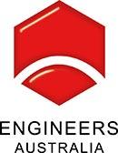 Engineers Australia (logo)