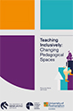 Cover for Teaching Inclusively Research Report