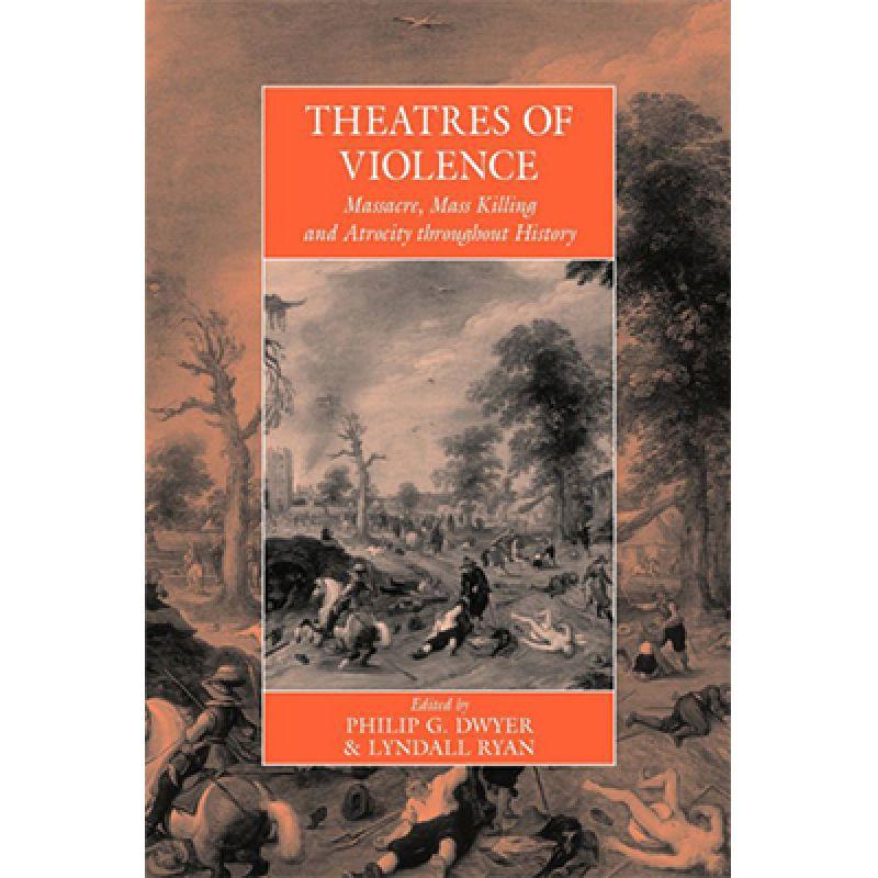 TheatreofViolence_400px.jpg