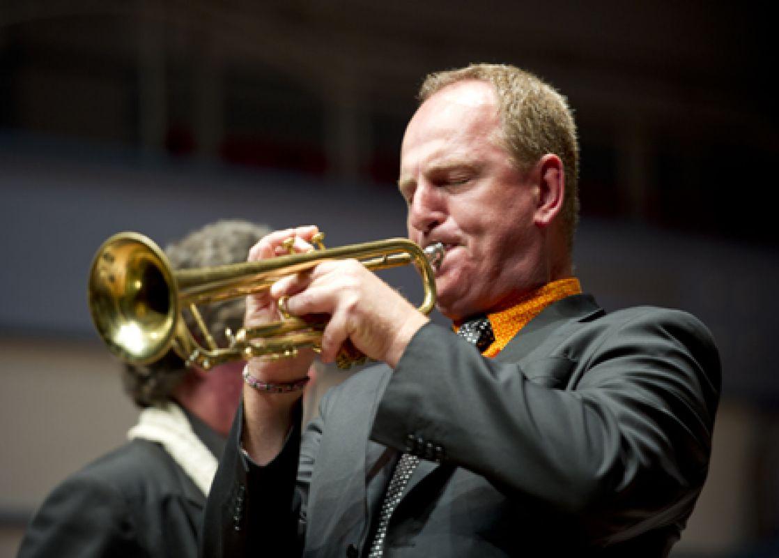 Trumpet-Image.jpg