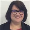Dr Catherine Chojenta