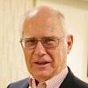 Professor David Imig