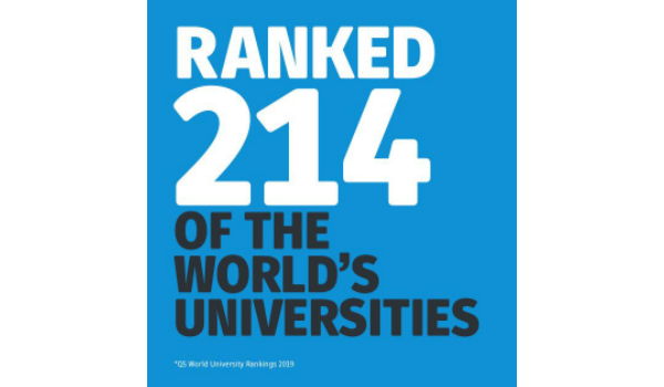 UON continues to move up QS World University Rankings