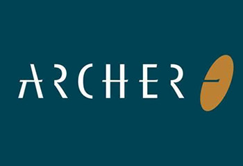 Archer Exploration Limited