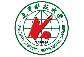 University  of  Science  &  Technology  Liaoning  (USTL)