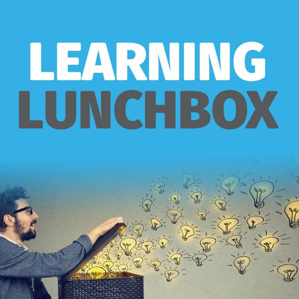 Learning Lunchbox