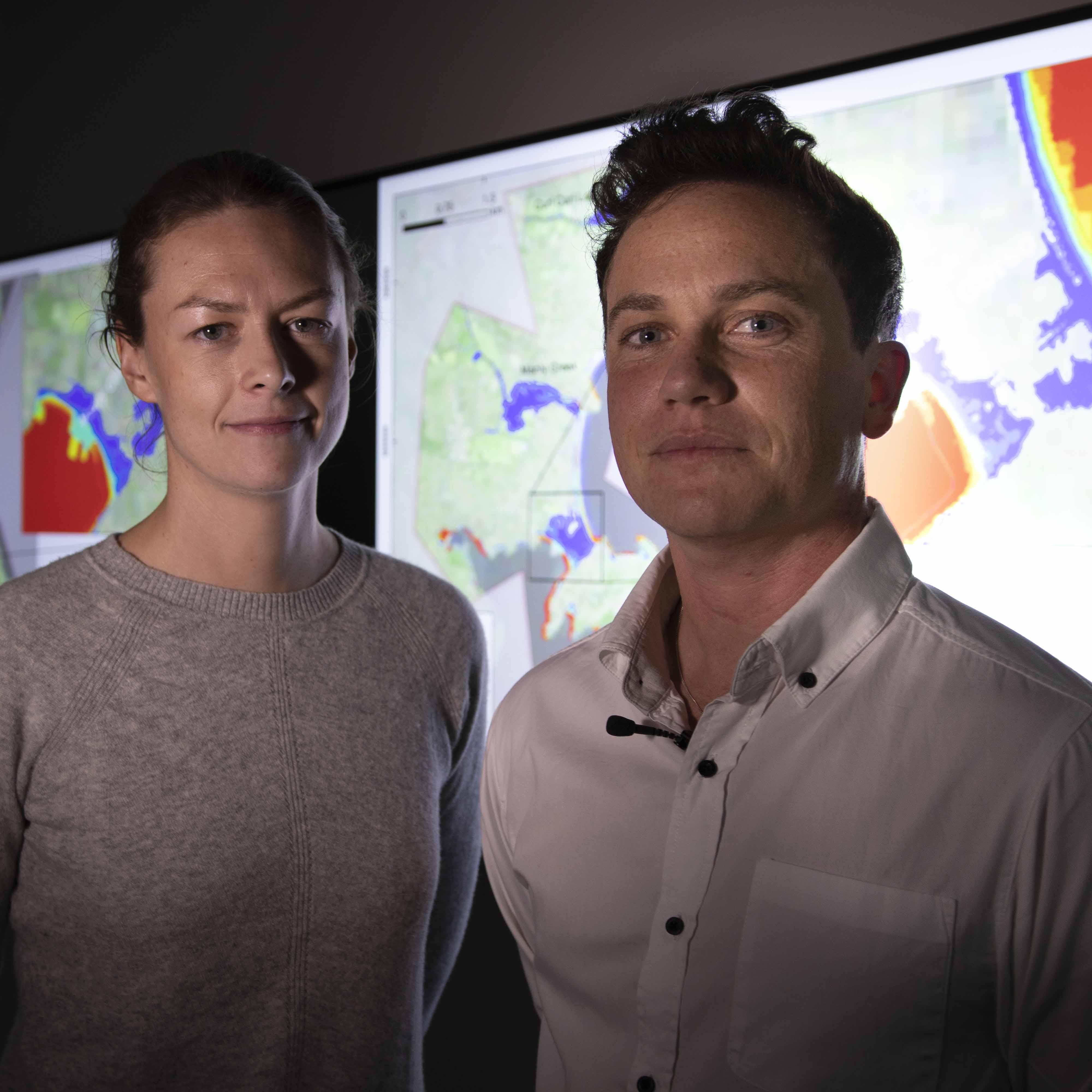 Aiken dating site video 2019 japanese tsunami