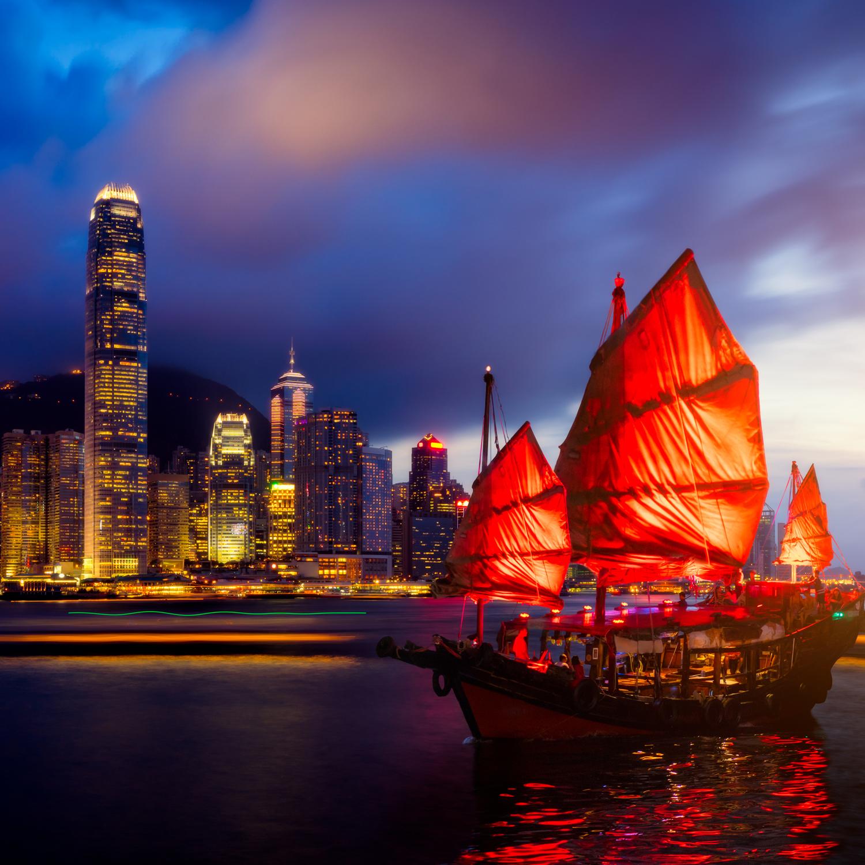 UON Hong Kong Alumni & Friends Reception Image
