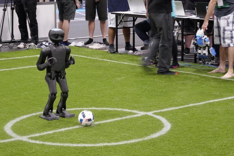 RoboCup2017_4.jpg