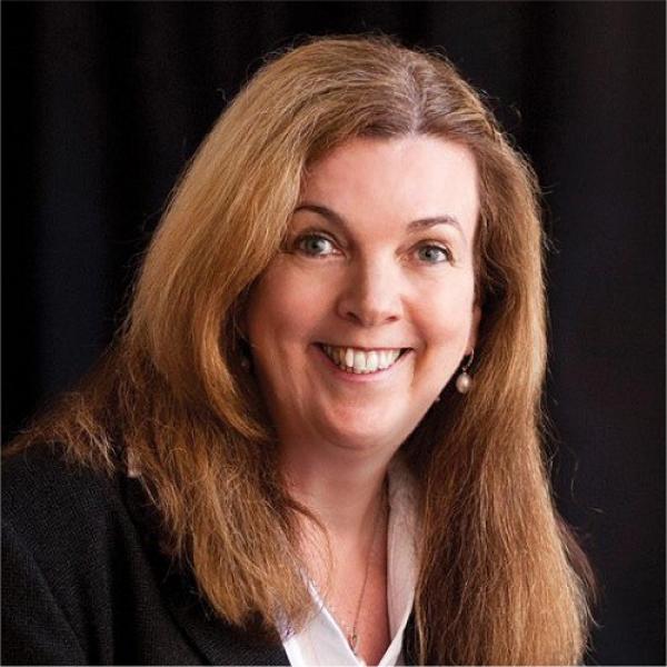 Eileen Doyle