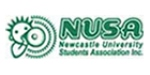 Newcastle University Students Association (NUSA)