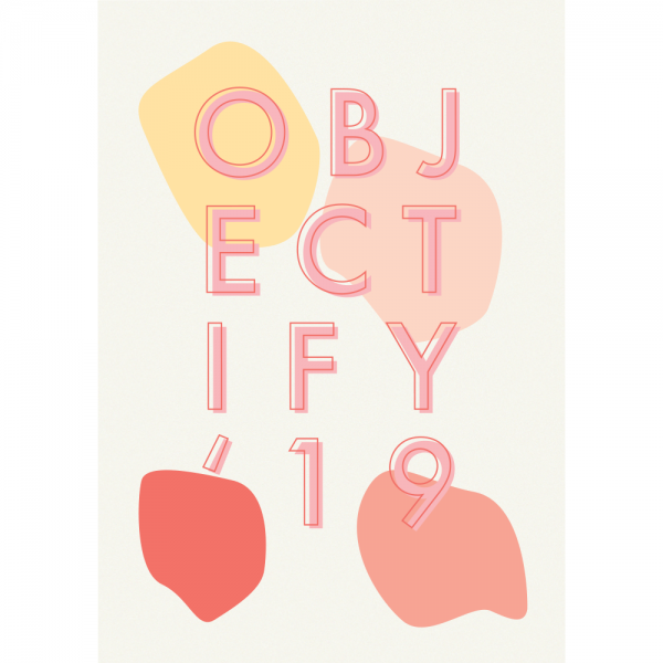 Object Reveal Party | 2019 Student Art Prize