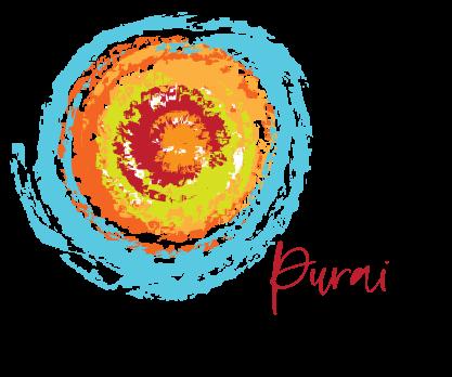 Purai Logo new