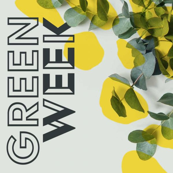 Green Week