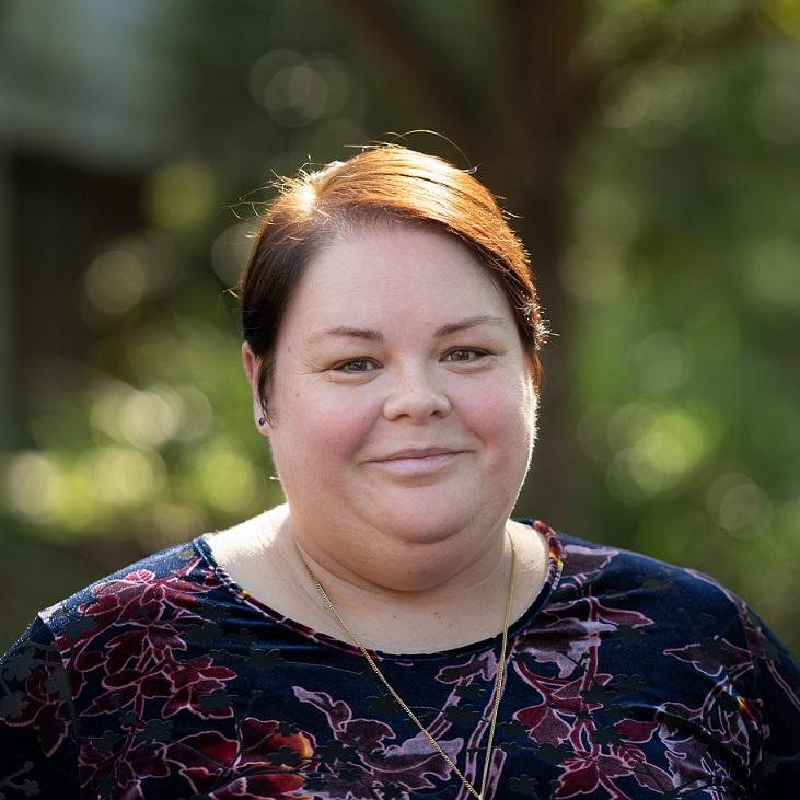 Dr Helen Giggins